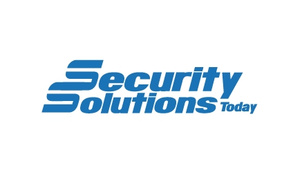 WINGMAN And PITBULL Featured In Security Solutions Today